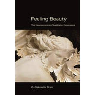 Feeling Beauty (Häftad, 2015), Häftad