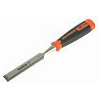Bahco 434-20 Carving Chisel 1-parts