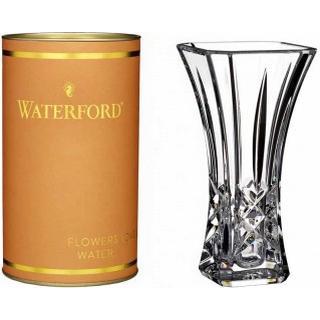 Waterford Giftology Gesture Bud 15cm
