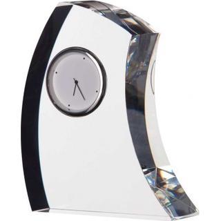 Dartington Clocks 13cm (GW2250) Table clock