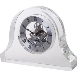 Dartington Clocks (GW3058) Table clock