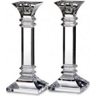 Waterford Marquis Treviso 20cm 2-pack Candlestick