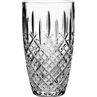 Royal Scot Crystal London Barrel 23cm