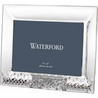 Waterford Lismore Essence Horizontal 18cm Photo frames
