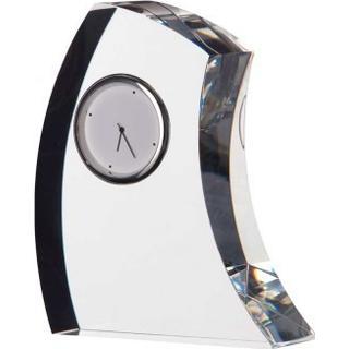 Dartington Clocks 11cm (GW2249) Table Clock