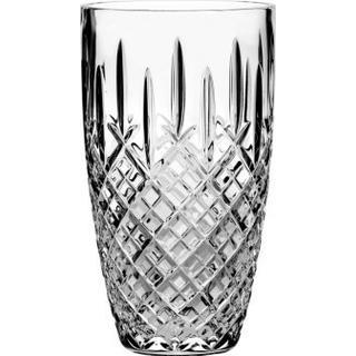 Royal Scot Crystal London Barrel 19cm