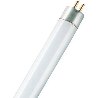Osram Basic T5 Short L Fluorescent Lamp 8W G5