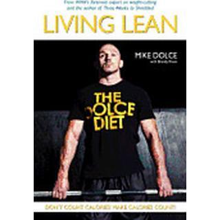 The Dolce Diet (Häftad, 2011), Häftad