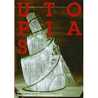 Utopias (Häftad, 2009), Häftad