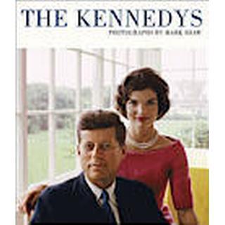 The Kennedys (Inbunden, 2012), Inbunden