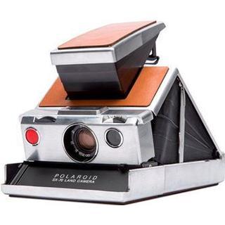 Polaroid SX-70 Original
