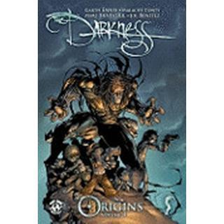The Darkness Origins: Volume 3 (Häftad, 2011), Häftad
