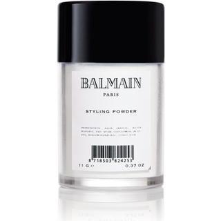 Balmain Styling Powder 11g