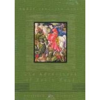 The Adventures of Robin Hood (Inbunden, 1994), Inbunden