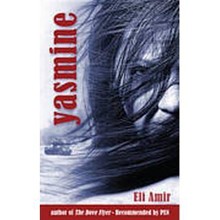 Yasmine (Häftad, 2012), Häftad