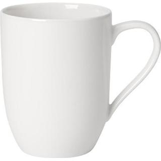 Villeroy & Boch For Me Cup 37 cl
