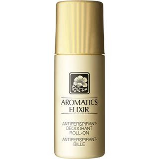 Clinique Aromatics Elixir Anti-Perspirant Deo Roll-on 75ml
