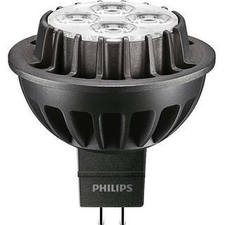 Philips Master SpotLV D LED Lamp 8W GU5.3 827