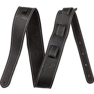 Fender Monogram Leather Strap