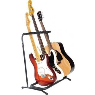 Fender Multi-Stand