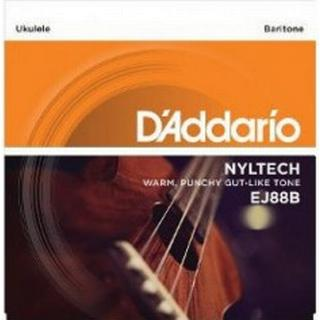 D'Addario EJ88B