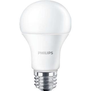 Philips CorePro ND LED Lamp 8W E27 830
