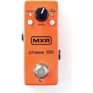 Dunlop MXR Phase 95