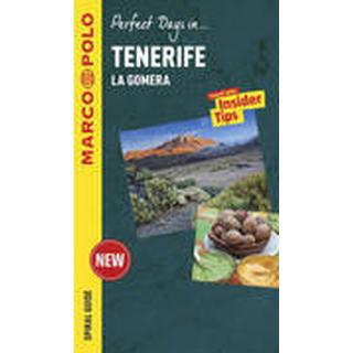 Tenerife Marco Polo Spiral Guide (, 2015)