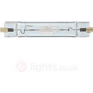 Philips Master Colour CDM-TD High-Intensity Discharge Lamp 150W RX7S 942