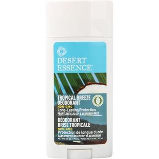 Desert Essence Tropical Breeze Deo 70ml