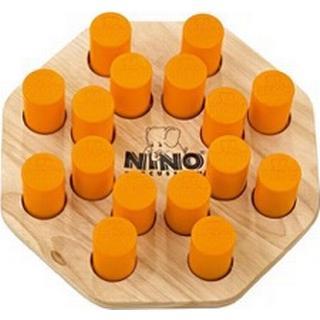 Nino NINO526