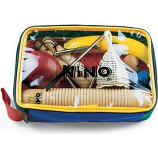 Nino NINOSET4