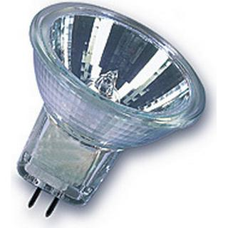 Osram Decostar 51 PRO 36° Halogen Lamp 35W GU5.3