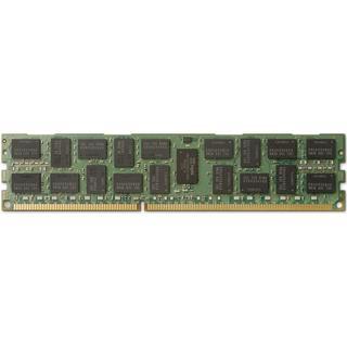 HP DDR4 2133MHz 4GB ECC (N0H86AT)