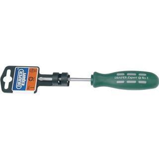 Draper 870PZ 55505 PZ Mechanics