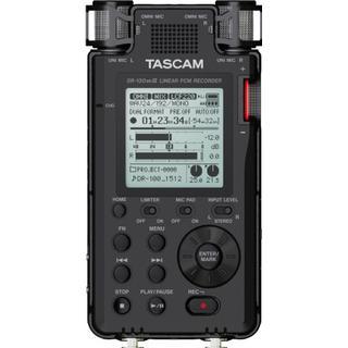 Tascam, DR-100MK3