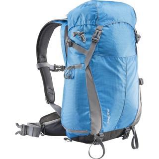 Mantona Elements Outdoor Backpack