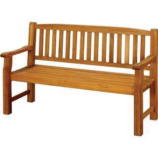 Royalcraft Turnbury 3-seat Garden Bench