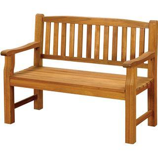 Royalcraft Turnbury 2-seat Garden Bench