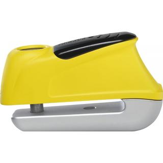 ABUS Brake Disc Lock Trigger Alarm 345