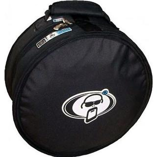 Protection Racket PR3003