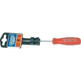 Draper 870/1 55491 Parallel Tip Mechanics