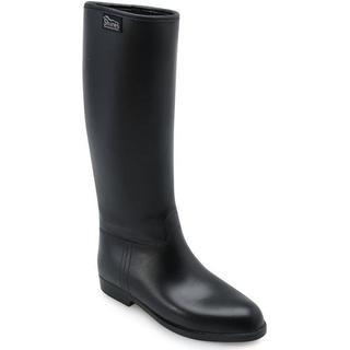 Shires Long Rubber Riding Boot Men's