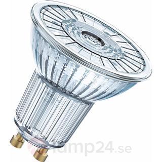 Osram SST PAR 16 LED Lamp 4.6W GU10