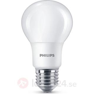 Philips LED Lamp 4000K 7.5W E27