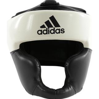 Adidas Response Headguard L