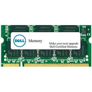 Dell DDR3 1600MHz 8GB (SNPN2M64C/8G)