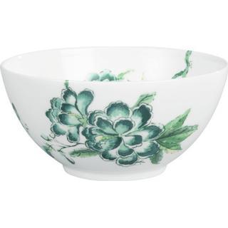 Wedgwood Jasper Conran Chinoiserie White Serving Bowl