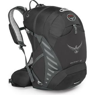 Osprey Escapist 32 - Black