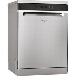 Whirlpool WFO3T3236PX White